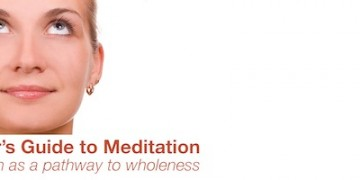 Beginners Guide To Meditation Banner-wide